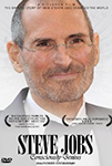 Steve Jobs the movie