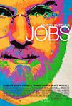 Jobs the movie
