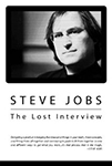 Lost Interview Cover