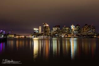 bostoncityscape_srgb-web